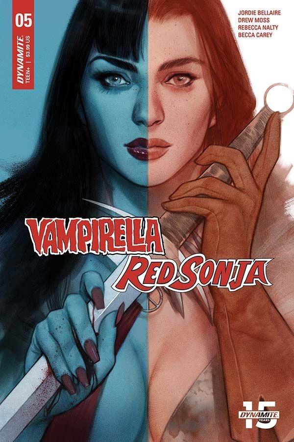 Vampirella-Red-Sonja-5-2