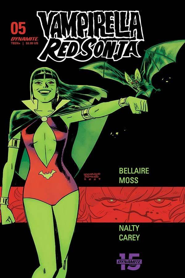 Vampirella-Red-Sonja-5-3