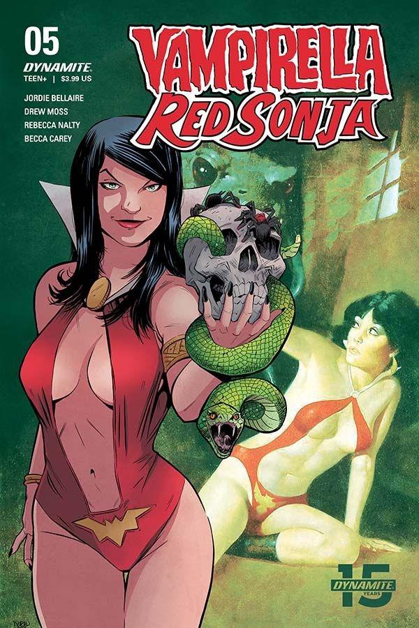 Vampirella-Red-Sonja-5-5