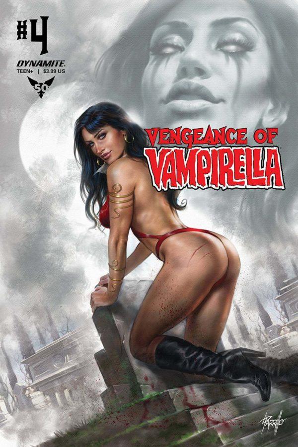 Vengeance-of-Vampirella-4-1-600x900