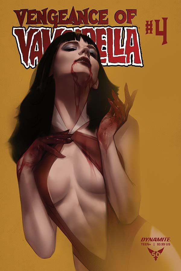 Vengeance-of-Vampirella-4-2
