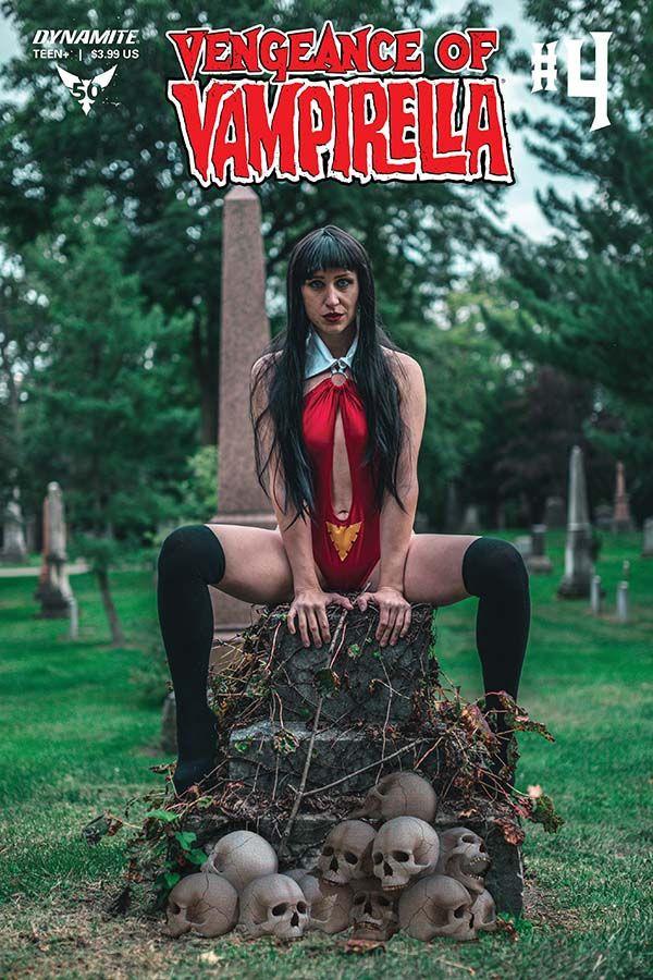 Vengeance-of-Vampirella-4-4