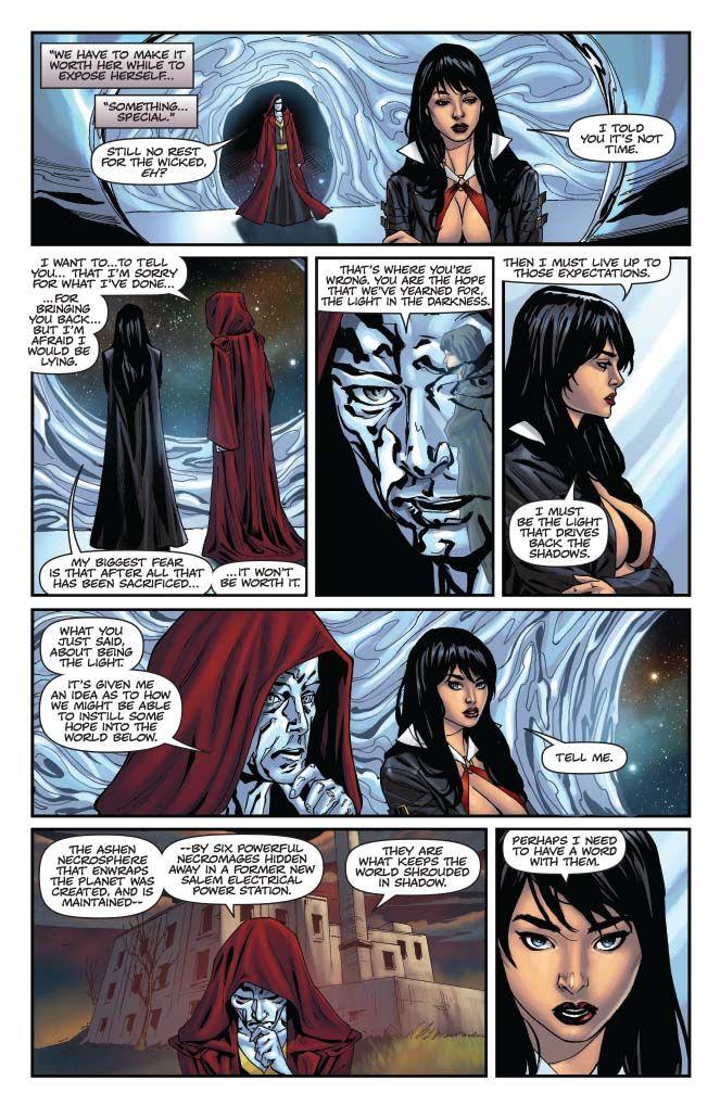 Vengeance-of-Vampirella-4-8