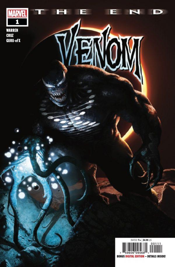 Venom-The-End-1-1-600x911