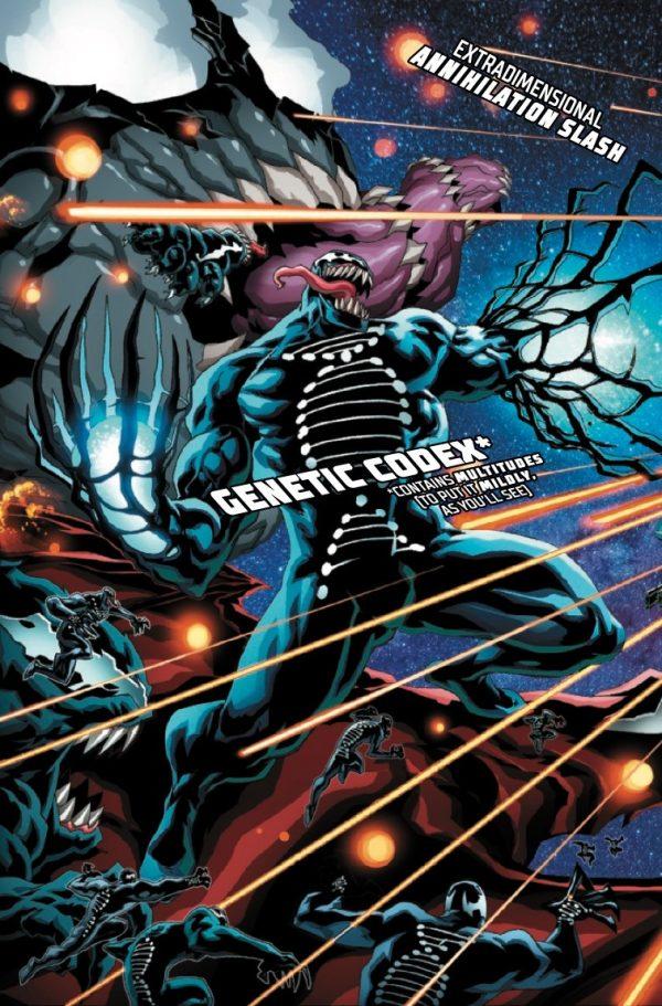Venom-The-End-1-3-600x911