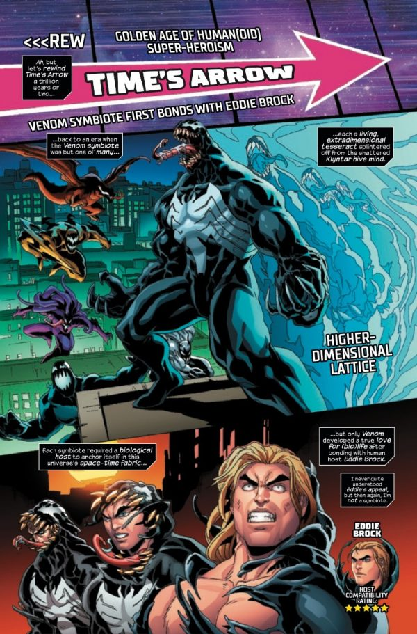 Venom-The-End-1-5-600x911