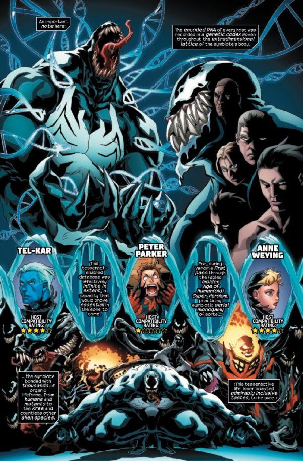 Venom-The-End-1-6-600x911