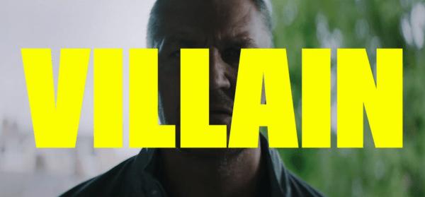 Villain-starring-Craig-Fairbrass-Official-UK-Trailer-HD-Out-28th-Feb-0-57-screenshot-600x279