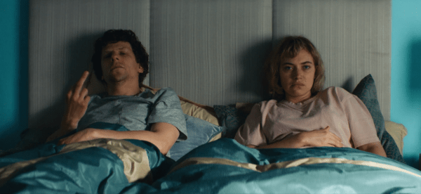 Vivarium-Official-Trailer-2020-Jesse-Eisenberg-Imogen-Poots-2-8-screenshot-600x276