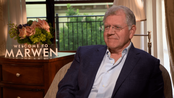 Welcome-to-Marwen_-Director-Robert-Zemeckis-Official-Movie-Interview-0-4-screenshot-600x338