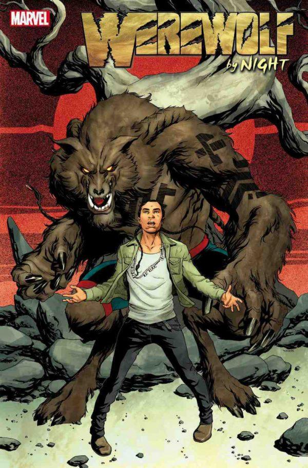 Werewolf-By-Night-600x910