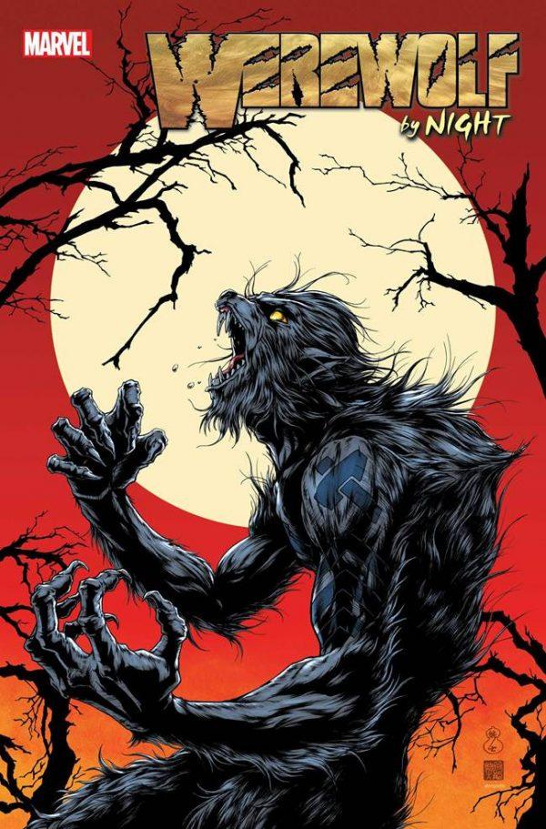 Werewolf-By-Night-Takashi-Okazaki-Variant-Cover-600x911