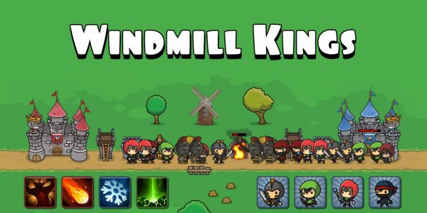 Windmill-Kings-600x300