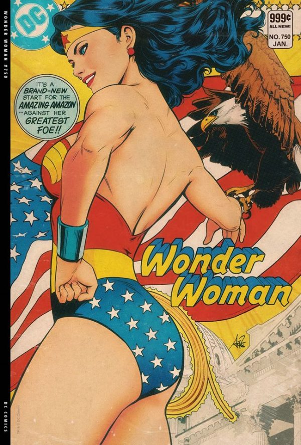 Wonder-Woman-750-2-600x888
