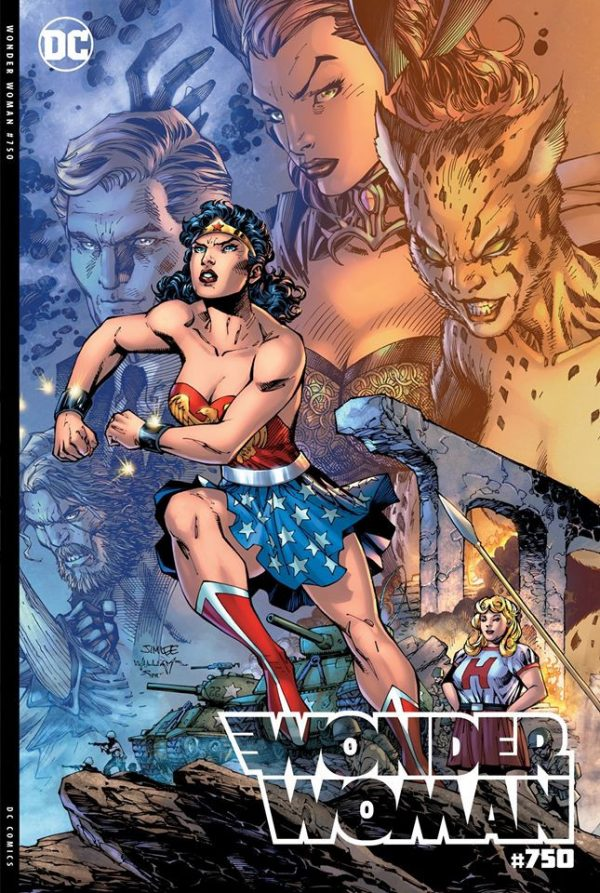 Wonder-Woman-750-3-600x893