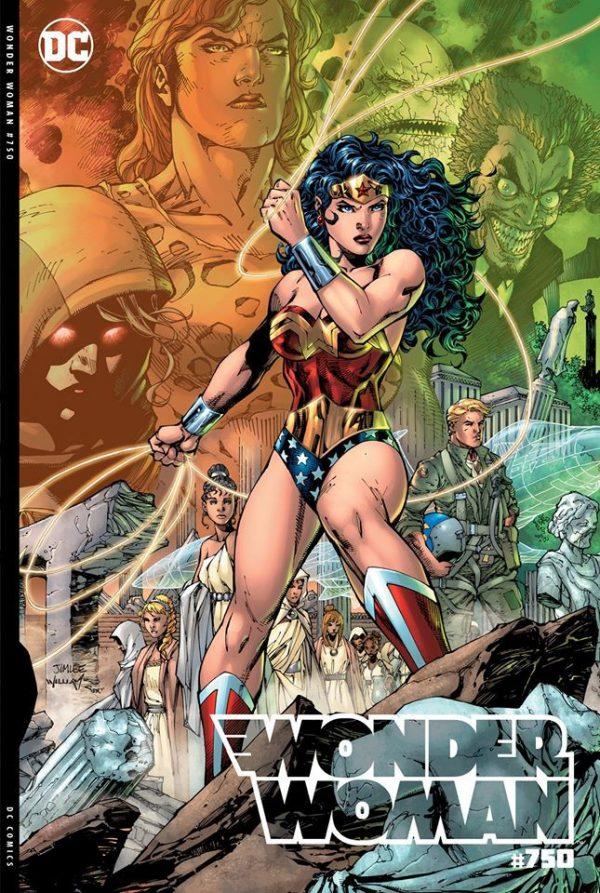 Wonder-Woman-750-4-600x893