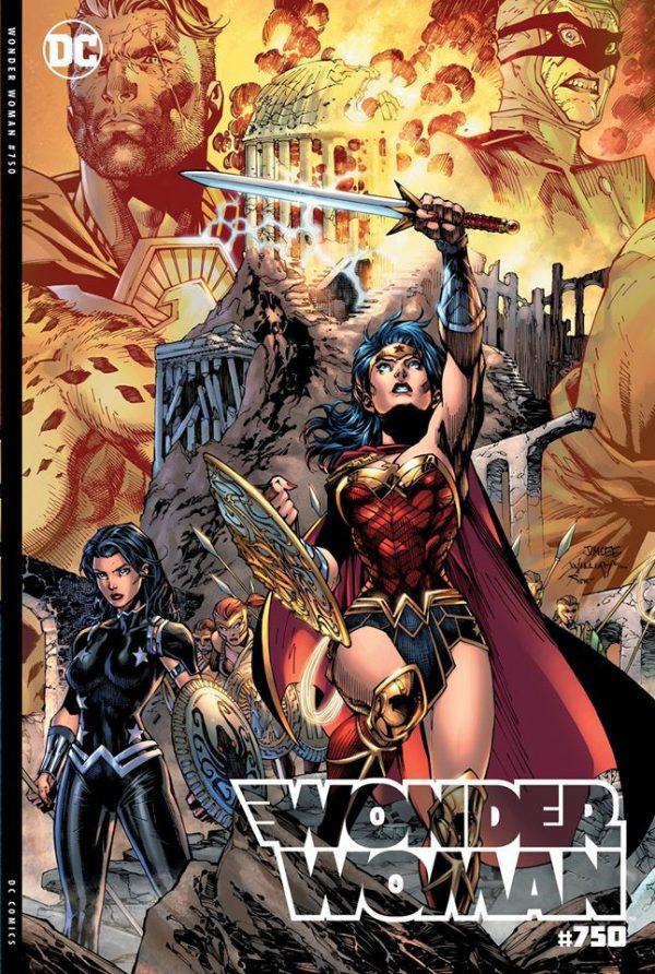 Wonder-Woman-750-5-600x892