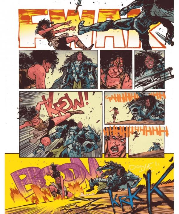 Wonder-Woman-Dead-Earth-2-1-600x719