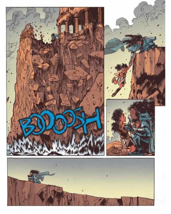 Wonder-Woman-Dead-Earth-2-2-600x751