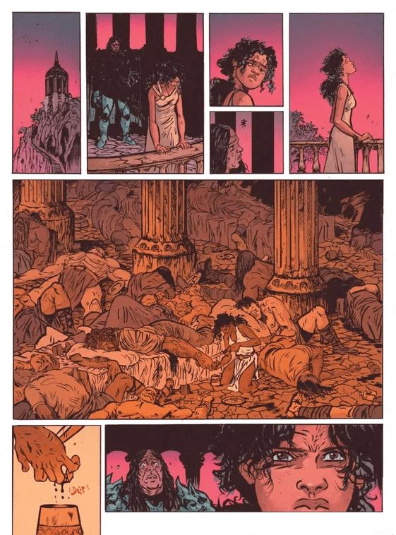 Wonder-Woman-Dead-Earth-2-3