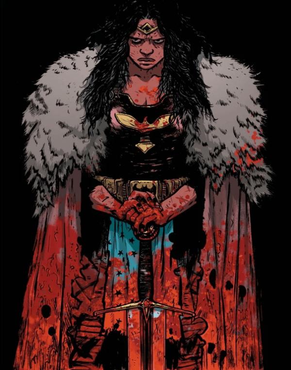 Wonder-Woman-Dead-Earth-2-7-600x764
