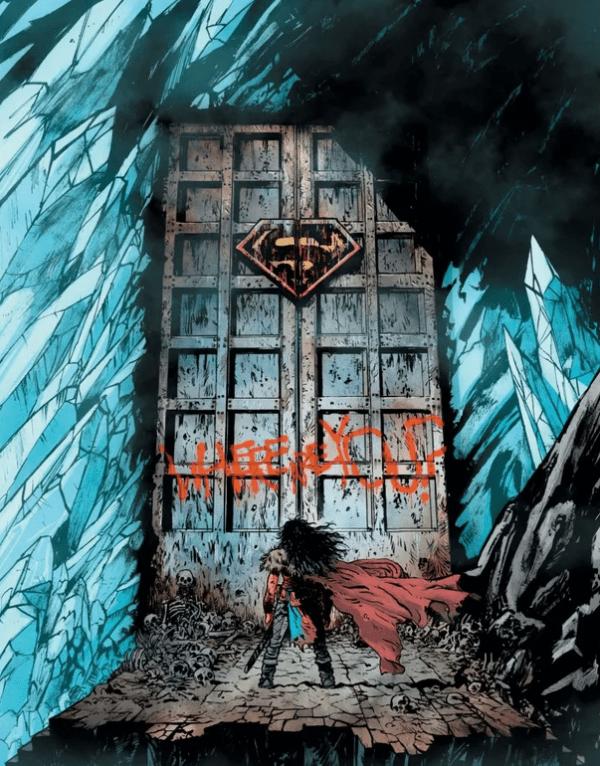 Wonder-Woman-Dead-Earth-2-8-600x766