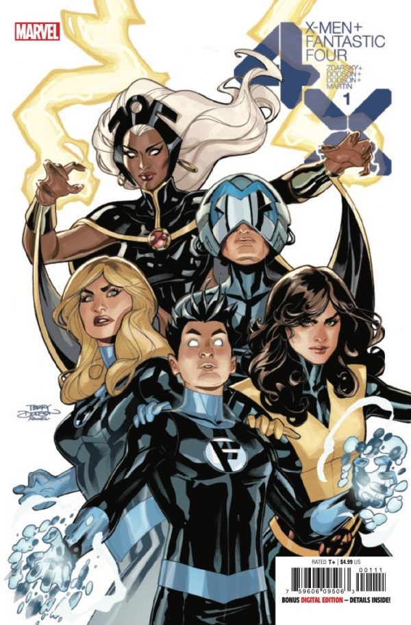 X-Men-Fantastic-Four-1-1-600x911