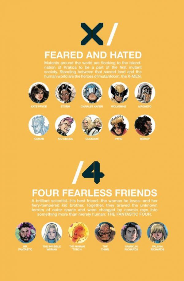 X-Men-Fantastic-Four-1-2-600x912