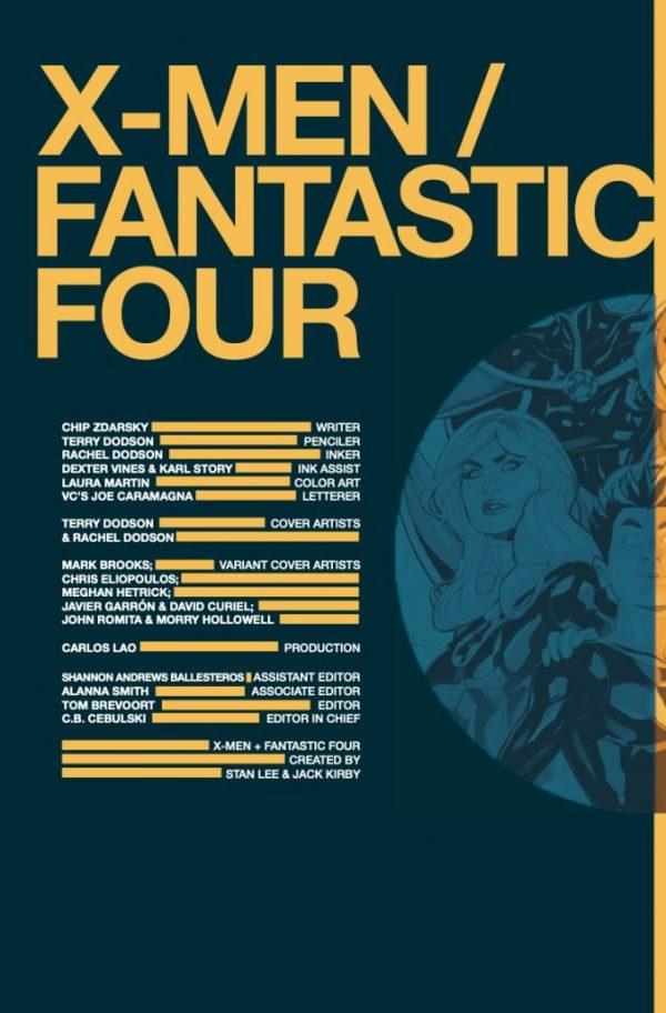 X-Men-Fantastic-Four-1-3-600x912