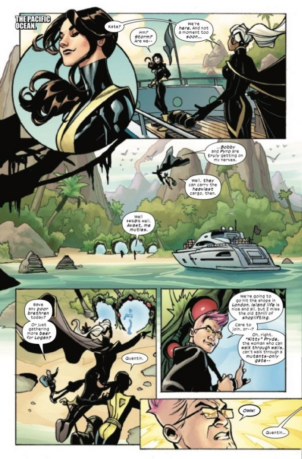 X-Men-Fantastic-Four-1-5-600x912