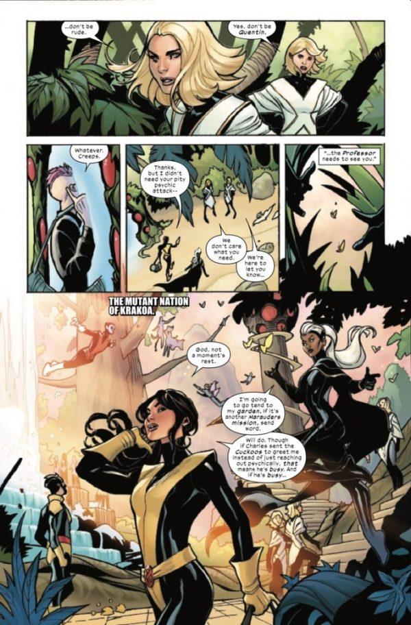 X-Men-Fantastic-Four-1-6-600x912