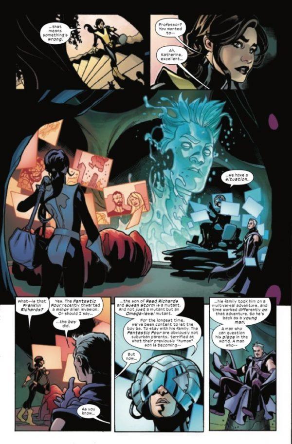 X-Men-Fantastic-Four-1-7-600x912