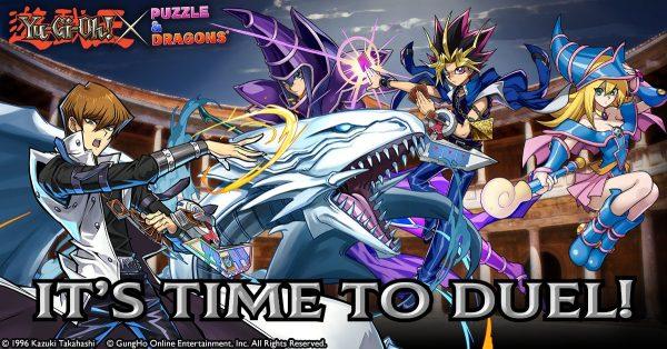 Yu-Gi-Oh-Duel-Monsters-600x314