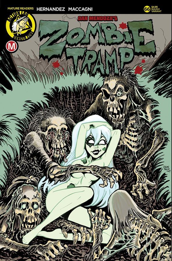 Zombie-Tramp-66-2