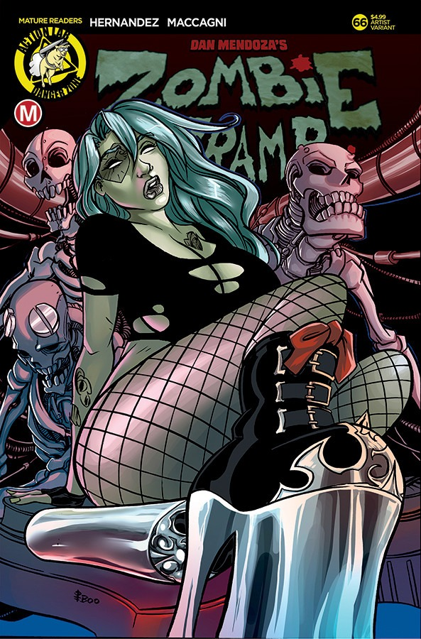 Zombie-Tramp-66-3
