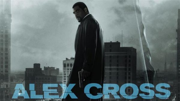 alex-cross-600x338