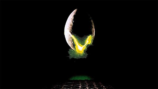 alien-1-600x339