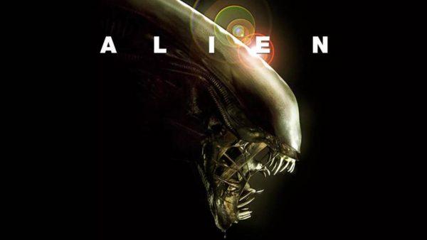 alien_1979_main-1280x720-1-600x338