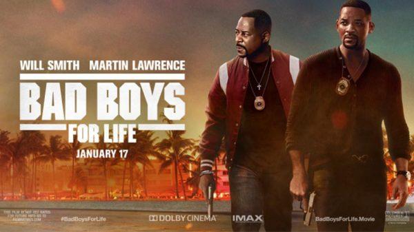 bad-boys-for-life-2-600x337