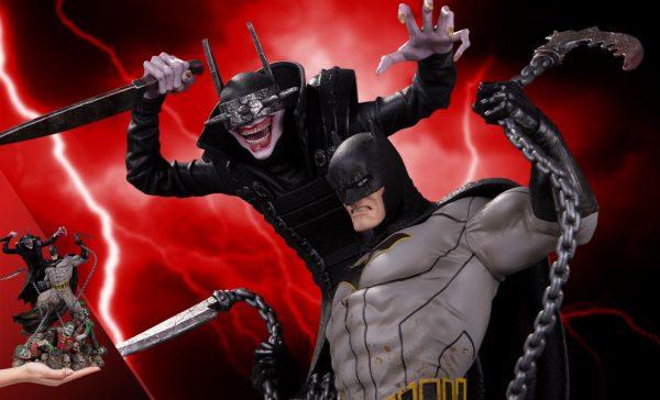 batman-who-laughs-vs-batman_dc-comics_feature-600x364