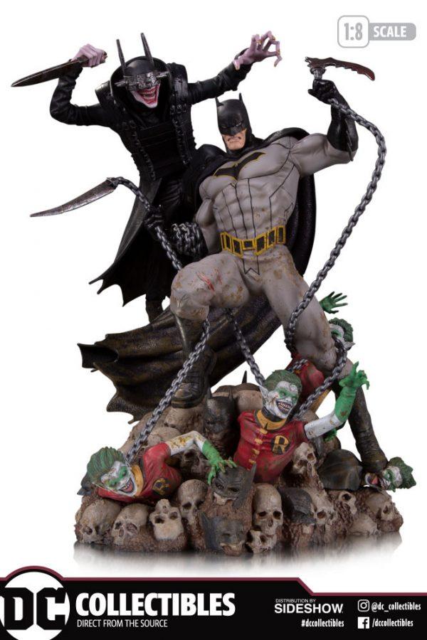 batman-who-laughs-vs-batman_dc-comics_gallery_5e1e5abe0399a-600x900