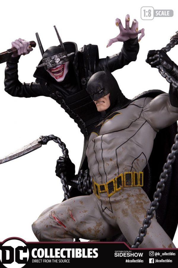 batman-who-laughs-vs-batman_dc-comics_gallery_5e1e5abec9a32-600x900