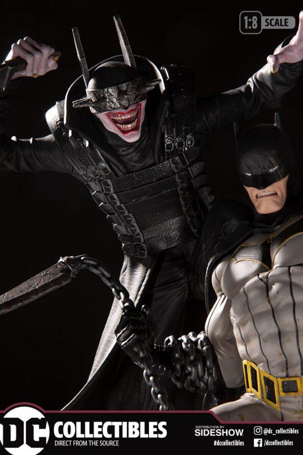 batman-who-laughs-vs-batman_dc-comics_gallery_5e1e5abfd6200-600x900
