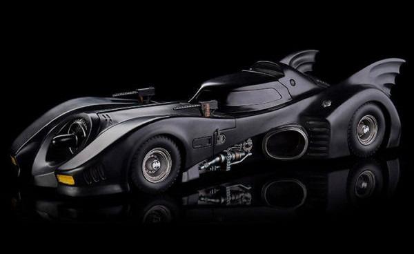 batmobile-600x450-1