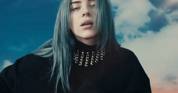 billie_eilish_2019-600x315
