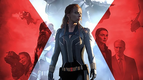 black-widow-2020-artwork-rr