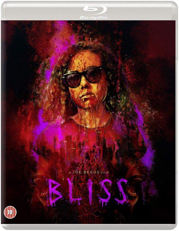 bliss-600x775