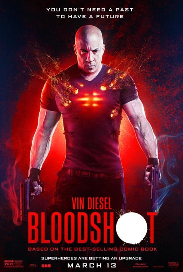 bloodshot-vin-diesel-poster