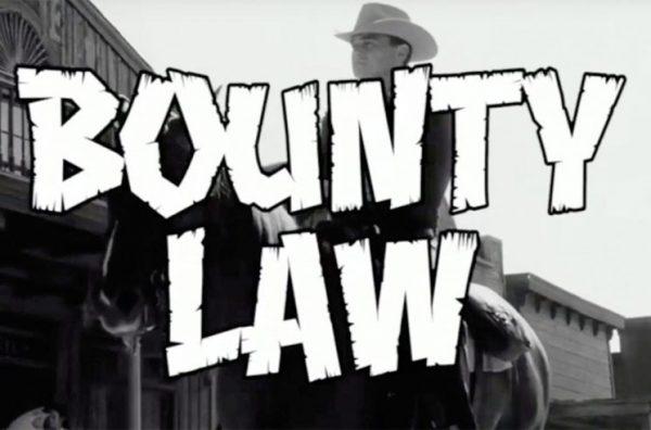 bounty-law-600x396