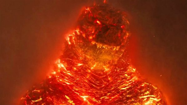 burning-godzilla-king-of-the-monsters-600x338